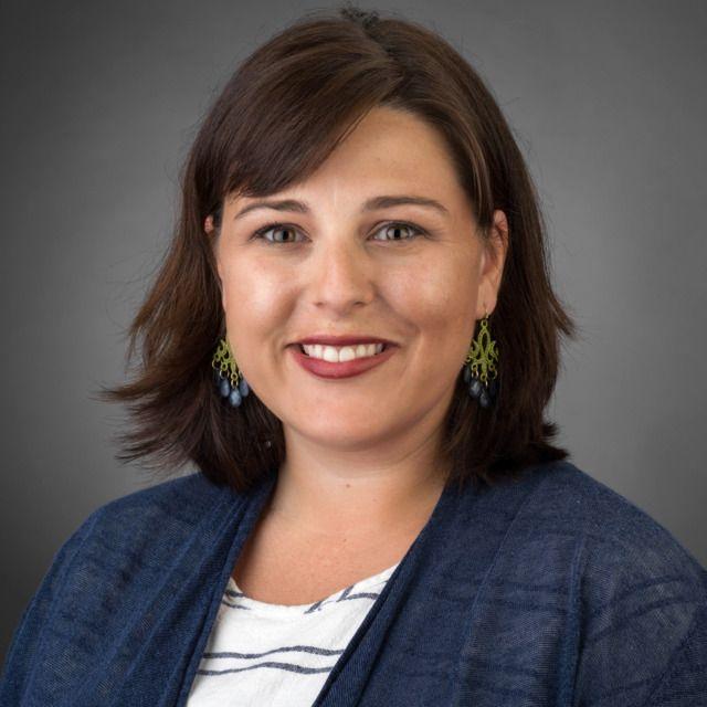 PRSANashville-President-Leigh-Lindsey-APR