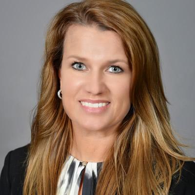 web-Kerri-Guyton-New-Member-PRSA-Nashville