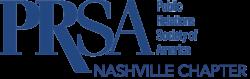 PRSA Nashville