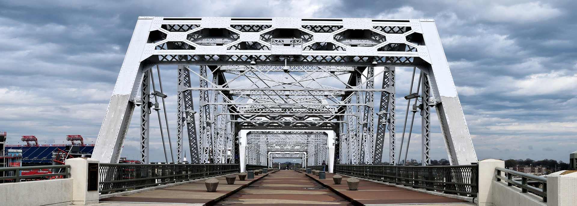 web-prsa-nashville-bridge