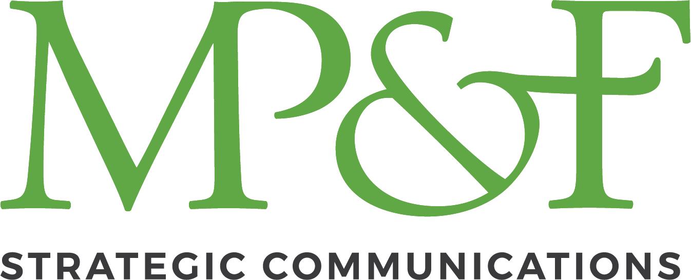 MPF_Logo2018